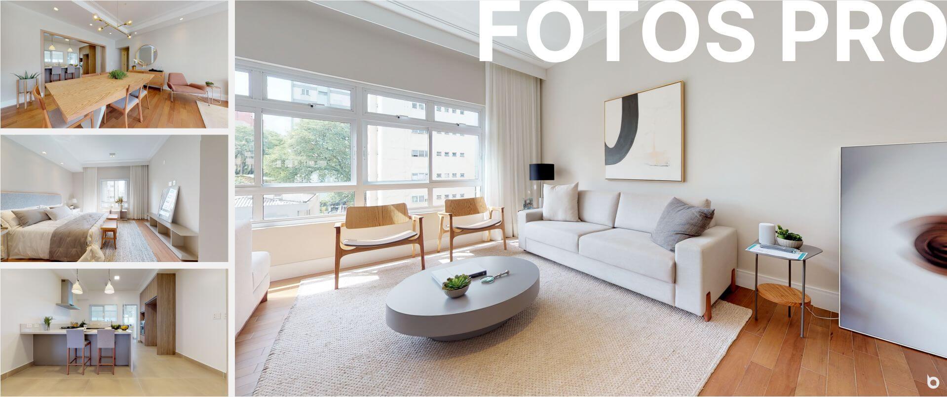fotografo imobiliario profissional