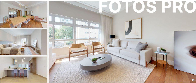 fotografo imobiliaria profissional