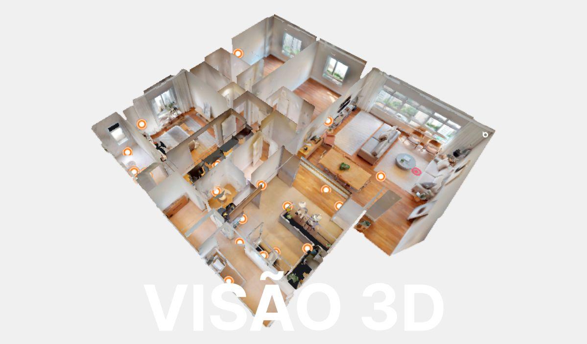 realidade virtual 3d imoveis